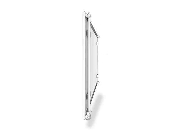 Стальной панельный радиатор – тип 10