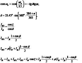 Doc36.pdf