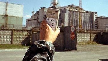 В Москве и в наши дни действует более 2000 организаций, активно работающих с радиоактивными материалами.