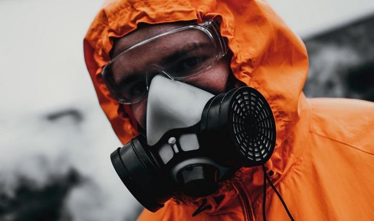 respirator3