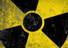 Мероприятия радиационной безопасности