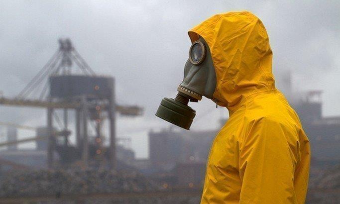Катастрофа на Чернобыльской АЭС — одно из самых трагических событий последних десятилетий