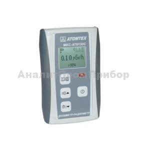 Дозиметр-радиометр МКС-АТ6130С купить,выгодная цена