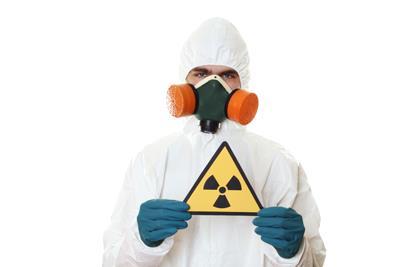 Радиация - предельно допустимые значения и действующие нормы