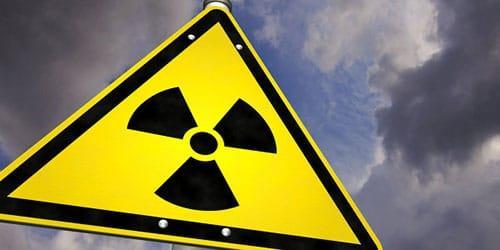 слышать во сне об угрозе радиации