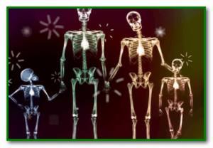 как вывести радиацию после рентгена