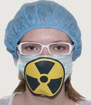 Радиационная безопасность персонала и пациентов