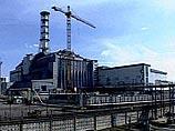 26 апреля 2006 исполняется двадцать лет со дня Чернобыльской катастрофы