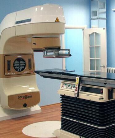 Утилизация рентгена