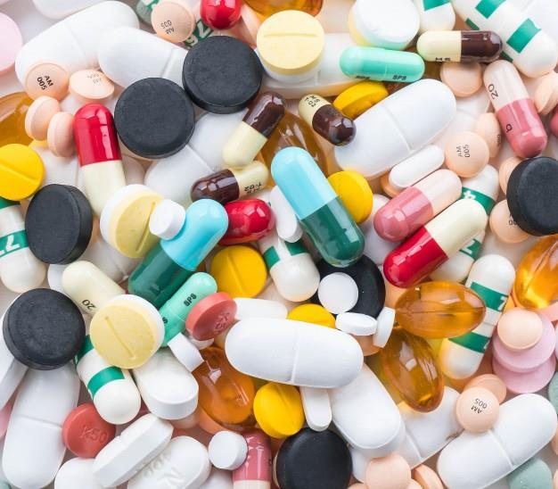 Медицинские отходы: что это такое, классы опасности - 3