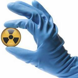 щитовидная железа радиоактивный йод лечение в Германии компания Рулаком