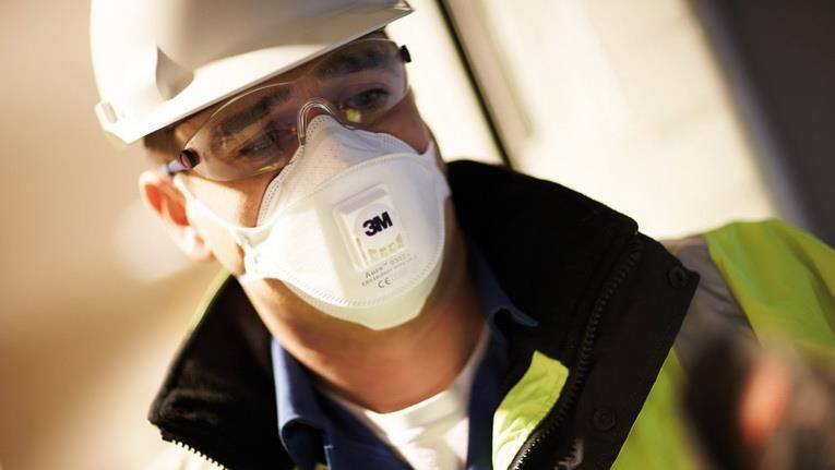 respirator2