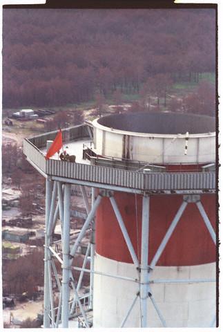 Чернобыль – история ликвидации. Изображение № 21.